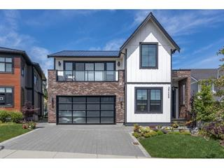 House for sale in Abbotsford East, Abbotsford, Abbotsford, 35469 Eagle Summit Drive, 262500259   Realtylink.org