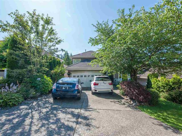 House for sale in Heritage Mountain, Port Moody, Port Moody, 62 Wilkes Creek Drive, 262503696   Realtylink.org