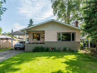 House for sale in Lower College, Prince George, PG City South, 7806 Renison Place, 262503259   Realtylink.org