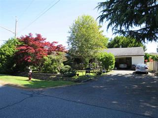 House for sale in Granville, Richmond, Richmond, 6331 Chatsworth Road, 262502889 | Realtylink.org