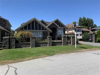 House for sale in Broadmoor, Richmond, Richmond, 9831 Greenlees Road, 262502167 | Realtylink.org