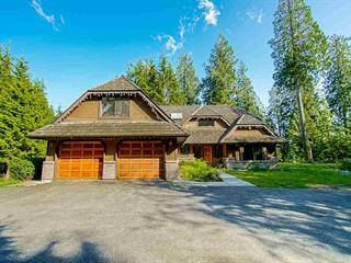 House for sale in Northeast, Maple Ridge, Maple Ridge, 28555 123 Avenue, 262495608 | Realtylink.org