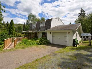 House for sale in Shelley, Prince George, PG Rural East, 7200 Shelley Road, 262497368 | Realtylink.org