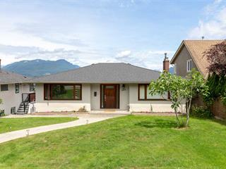 House for sale in Vancouver Heights, Burnaby, Burnaby North, 3825 Yale Street, 262490619   Realtylink.org