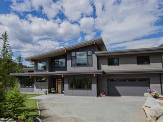 House for sale in WedgeWoods, Whistler, Whistler, 9214 Wedgemount Plateau Drive, 262494135 | Realtylink.org