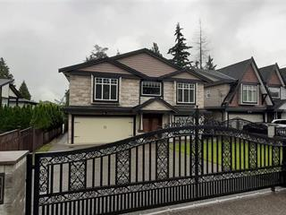 House for sale in Burnaby Lake, Burnaby, Burnaby South, 7068 6th Street, 262493383 | Realtylink.org