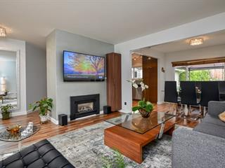 House for sale in Central Lonsdale, North Vancouver, North Vancouver, 2032 Westview Drive, 262494459 | Realtylink.org