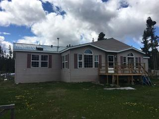 House for sale in Williams Lake - Rural West, Williams Lake, Williams Lake, 1013 Dean River Place, 262494269 | Realtylink.org