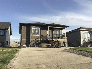 House for sale in Fort St. John - City SE, Fort St. John, Fort St. John, A 8319 87 Avenue, 262493638 | Realtylink.org