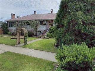 Other Property for sale in Cambie, Vancouver, Vancouver West, 494 W 37th Avenue, 262494432 | Realtylink.org