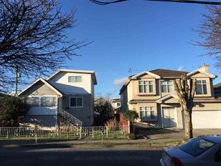 House for sale in Victoria VE, Vancouver, Vancouver East, 2033 E 35th Avenue, 262473378 | Realtylink.org