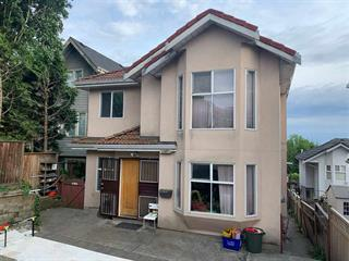 House for sale in South Marine, Vancouver, Vancouver East, 1878 Se Marine Drive, 262477656 | Realtylink.org