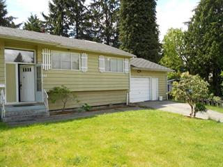 House for sale in Cedar Hills, Surrey, North Surrey, 9841 Woodland Place, 262485698   Realtylink.org