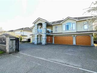 House for sale in West Newton, Surrey, Surrey, 6749 124 Street, 262484608 | Realtylink.org