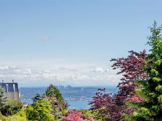 House for sale in Chartwell, West Vancouver, West Vancouver, 1496 Bramwell Road, 262485494   Realtylink.org