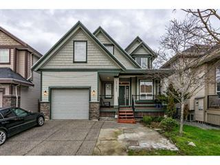 House for sale in Cloverdale BC, Surrey, Cloverdale, 17281 64a Avenue, 262452919 | Realtylink.org