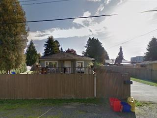 House for sale in West Central, Maple Ridge, Maple Ridge, 12096 223 Street, 262447878 | Realtylink.org