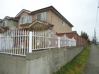 House for sale in Collingwood VE, Vancouver, Vancouver East, 2808 Horley Street, 262460132 | Realtylink.org