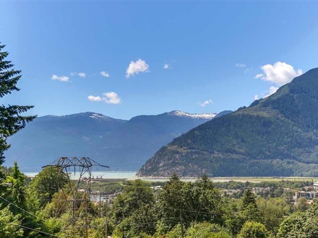House for sale in Hospital Hill, Squamish, Squamish, 38173 Clarke Drive, 262460582 | Realtylink.org