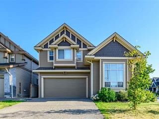 House for sale in Willoughby Heights, Langley, Langley, 7326 199 Street, 262456213 | Realtylink.org