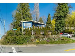 House for sale in Royal Heights, Surrey, North Surrey, 11253 Regal Drive, 262471391 | Realtylink.org