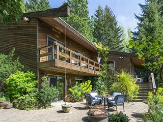 House for sale in Galiano Island, Islands-Van. & Gulf, 1695 Cottage Way, 262470942   Realtylink.org