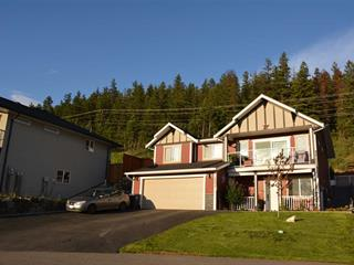 House for sale in Williams Lake - City, Williams Lake, Williams Lake, 290 Centennial Drive, 262489609 | Realtylink.org