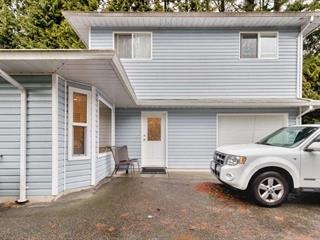 House for sale in Lincoln Park PQ, Port Coquitlam, Port Coquitlam, 3915 Cedar Drive, 262488972 | Realtylink.org