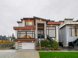 House for sale in Pacific Douglas, Surrey, South Surrey White Rock, 16733 18b Avenue, 262489283 | Realtylink.org