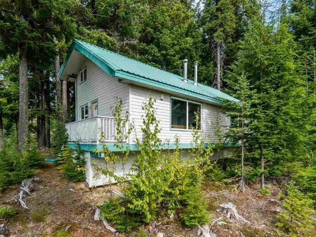 House for sale in Purden, Prince George, PG Rural East, 3100 Purden Ski Hill Road, 262487196 | Realtylink.org
