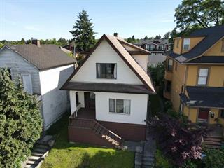 House for sale in Mount Pleasant VE, Vancouver, Vancouver East, 50 E 12th Avenue, 262486944 | Realtylink.org