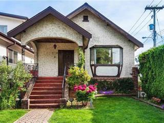 House for sale in South Vancouver, Vancouver, Vancouver East, 220 E 53rd Avenue, 262490960 | Realtylink.org