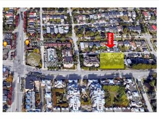 House for sale in Renfrew VE, Vancouver, Vancouver East, 2535 E Broadway, 262492327 | Realtylink.org