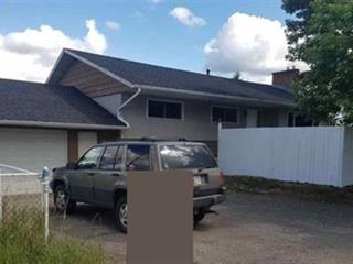 House for sale in Quinson, Prince George, PG City West, 187 Ruggles Street, 262494870 | Realtylink.org