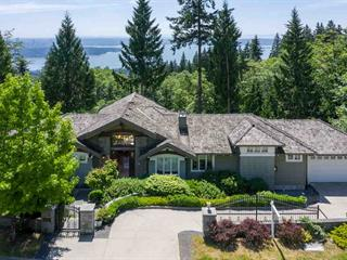 House for sale in Canterbury WV, West Vancouver, West Vancouver, 1620 Chippendale Road, 262494625   Realtylink.org