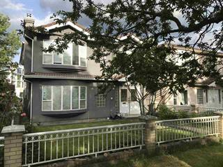 House for sale in Victoria VE, Vancouver, Vancouver East, 4736 Gladstone Street, 262485023 | Realtylink.org