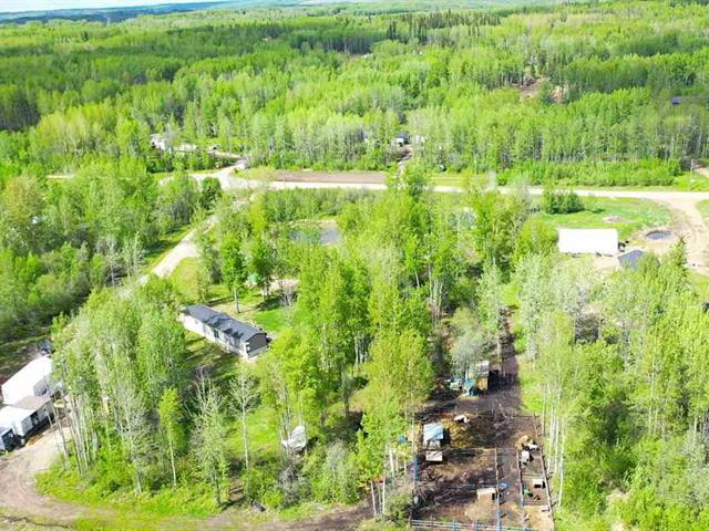 Manufactured Home for sale in Fort St. John - Rural W 100th, Fort St. John, Fort St. John, 13657 W Sawyer Road, 262483980 | Realtylink.org