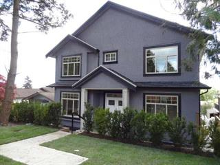 House for sale in South Marine, Vancouver, Vancouver East, 2488 Se Marine Drive, 262461941 | Realtylink.org