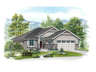 House for sale in Gibsons & Area, Gibsons, Sunshine Coast, 749 Steinbrunner Road, 262470619   Realtylink.org