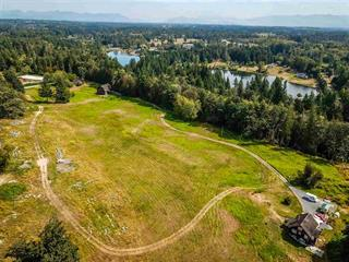House for sale in Campbell Valley, Langley, Langley, 23186 8 Avenue, 262468344   Realtylink.org