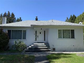 House for sale in South Granville, Vancouver, Vancouver West, 6649 Granville Street, 262469275 | Realtylink.org