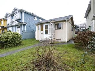 House for sale in Renfrew VE, Vancouver, Vancouver East, 3455 William Street, 262468911 | Realtylink.org