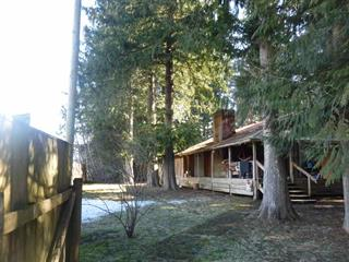 House for sale in Bella Coola/Hagensborg, Bella Coola, Williams Lake, 1765 Mackenzie Highway, 262464350 | Realtylink.org