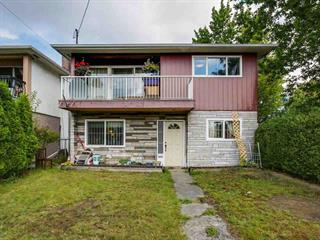 House for sale in Grandview Woodland, Vancouver, Vancouver East, 1895 E 12th Avenue, 262460003 | Realtylink.org