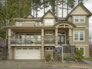 House for sale in Burke Mountain, Coquitlam, Coquitlam, 3535 Galloway Avenue, 262467699 | Realtylink.org