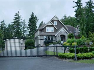 House for sale in Otter District, Langley, Langley, 1037 252 Street, 262479286   Realtylink.org