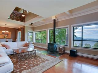 House for sale in Lions Bay, West Vancouver, 380 Mountain Drive, 262478361   Realtylink.org