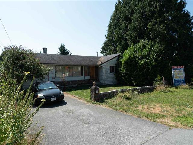 House for sale in Coquitlam West, Coquitlam, Coquitlam, 704 Delestre Avenue, 262477881   Realtylink.org