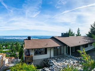 House for sale in British Properties, West Vancouver, West Vancouver, 1112 Millstream Road, 262477268 | Realtylink.org