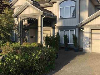 House for sale in Whalley, Surrey, North Surrey, 10304 132 Street, 262473581 | Realtylink.org
